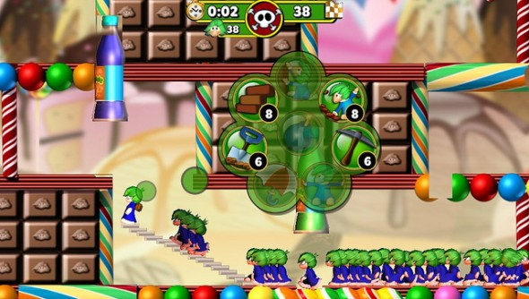 lemmings_touch_have_announced_for_ps_vita