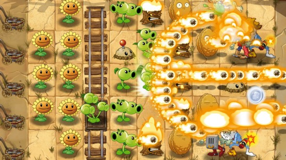 plants_vs_Zombies_2_will_release_on_android_in_october_of_2013