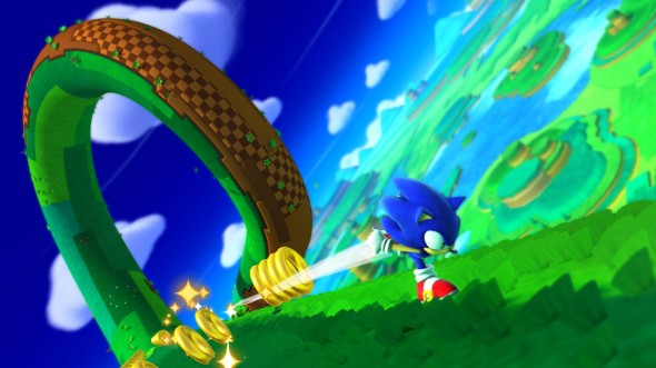 sonic_lost_world_delayed_till_29_of_october_2013