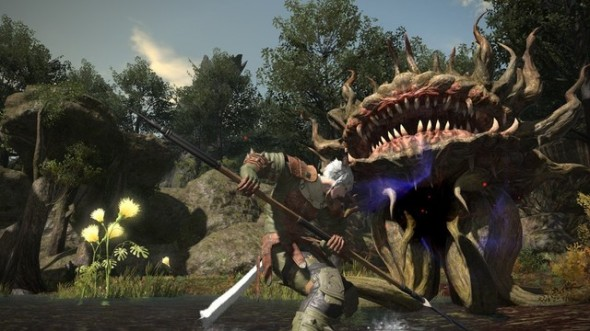 square_enix_will_make_free_transfer_from_ps3_to_ps4_in_final_fantasy_14_realms_reborn