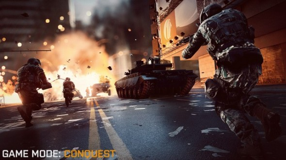 there_are_7_game_modes_in_battlefield_4