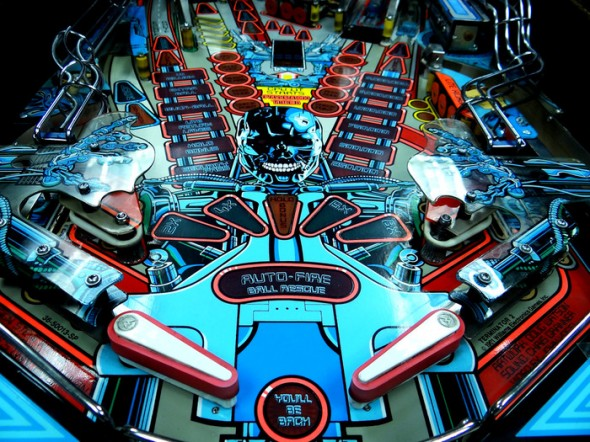 there_will_be_terminator_2_theme_in_pinball_acrade