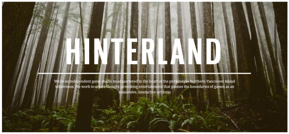 veterans_of_gaming_industry_has_reunion_new_studio_hinterland