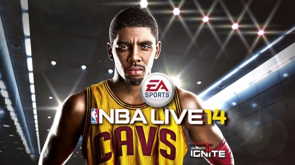 1381758581_nba-live-14-cover-athlete-announcement-trailer