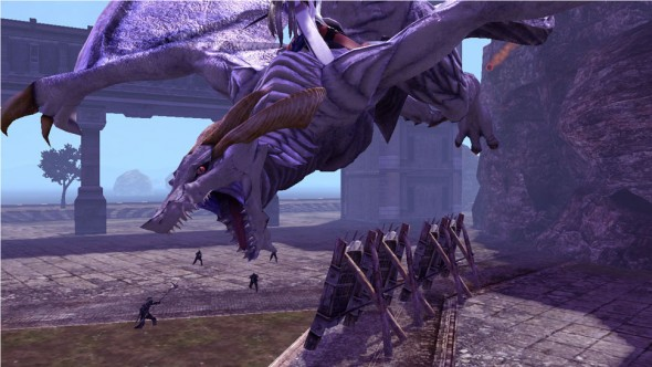 american_release_of_drakengard_3_will_be_in_2014
