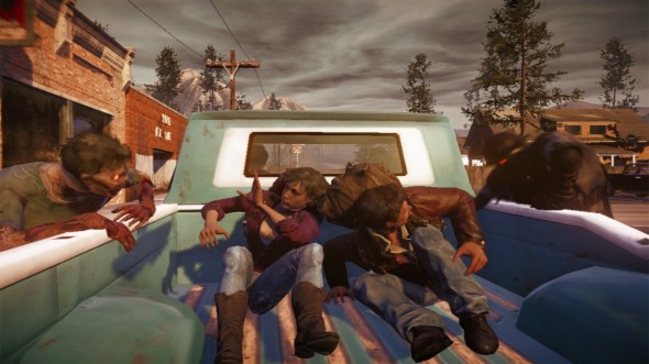 breakdown_expansion_for_state_decay_will_release_in_the_end_of_october_of_2013
