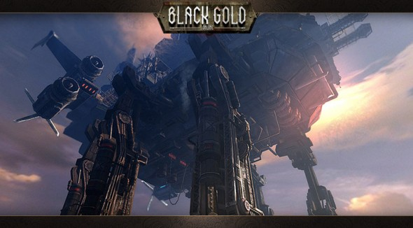 closed_beta_of_black_gold_will_be_available_in_the_begining_of_2014