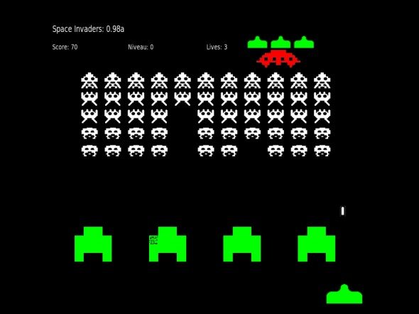 creator_of_space_invaders_says_about_dev