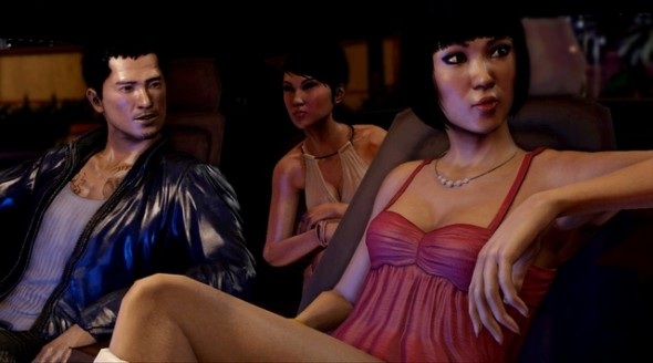creators_of_sleeping_dogs_announced_triad_wars