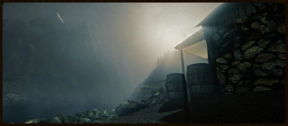 draugen_new_survival_horror