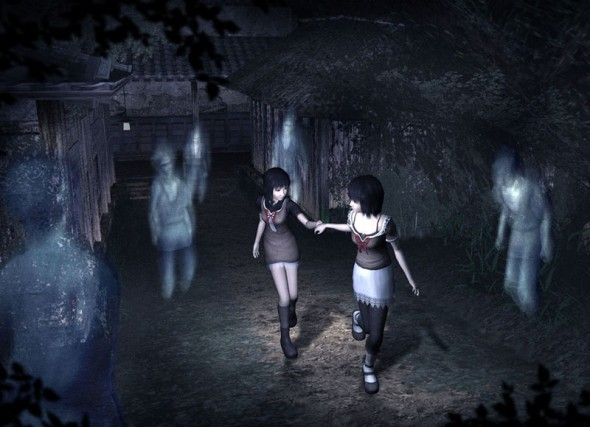 fatal_frame_3_the_tormented_will_come_to_psn