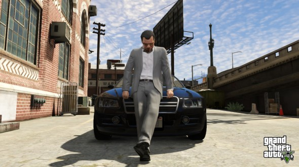 gta_5_will_release_in_first_quater_of_2014
