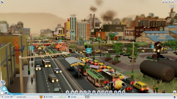 maxis_are_planning_to_add_offline_mode_for_simcity