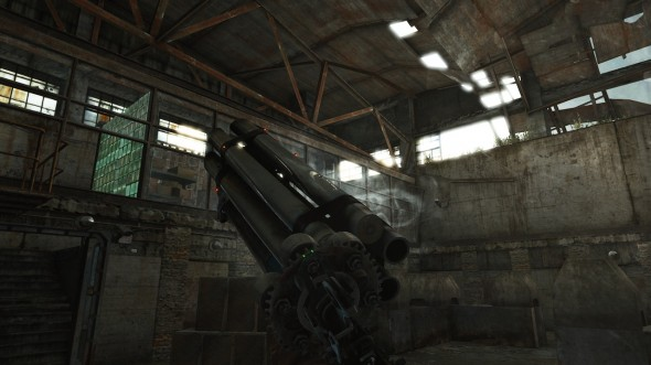 metro_last_light_chronicles_pack_is_available_in_steam