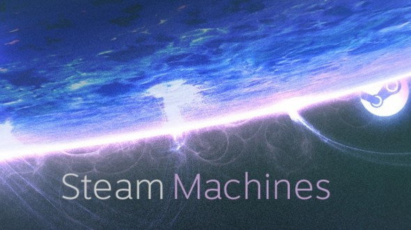 microsoft_do_not_see_a_threat_in_steam_machines_for_xbox_one