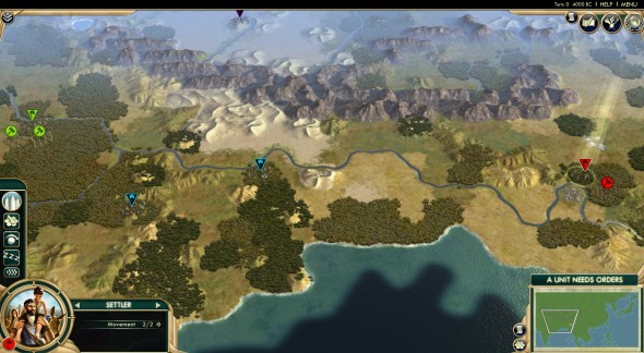 new_dlc_scrambled_nations_pack_for_civilization_5_will_be_available_in_november_of_2013