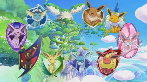 pokemon_x_and_y_sells_4_million_of_copies_during_several_days