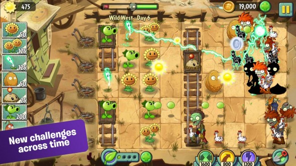 pvz2_android
