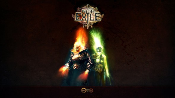 release_of_path_of_exile_is_planning_for_23_of_october_of_2013