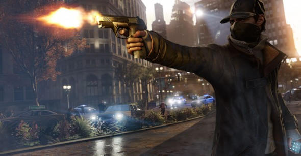 release_of_watch_dogs_delayed_till_2014