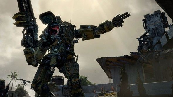 respawn_says_about_differents_of_titanfall_and_call_of_duty