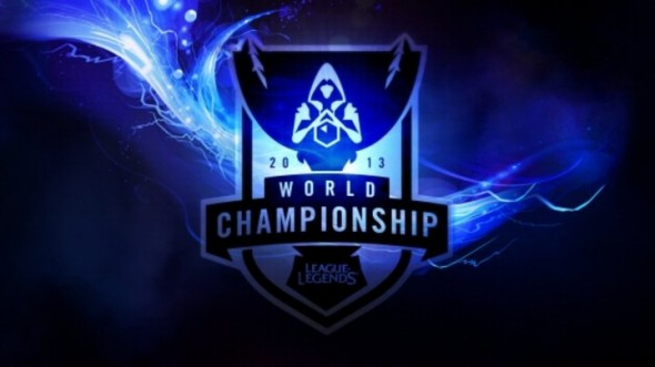 riot_games_anounced_lcs_champion_of_2013