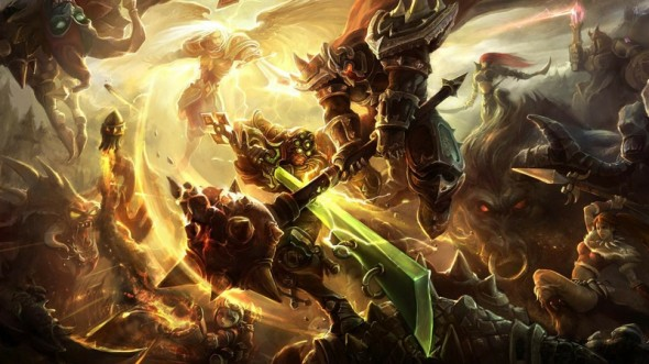 riot_games_are_planning_to_invite_famous_sponsors_for_league_of_legends