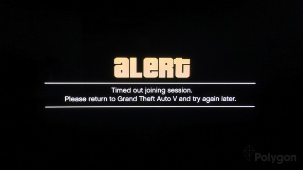 rockstar_apologize_for_problem_issues_with_gta_online