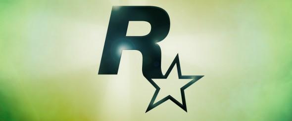 rockstar_will_add_500_thousands_of_dollars