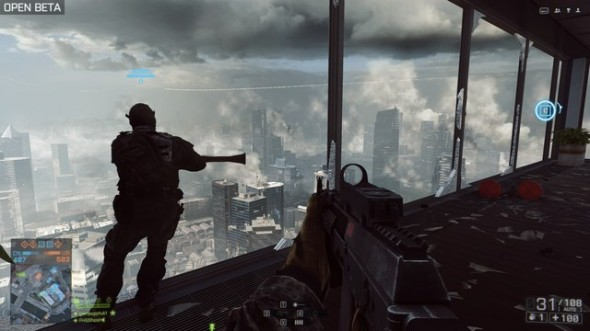 second_assault_expansion_battlefield_4_will_release_with_xbox_one_launch_day