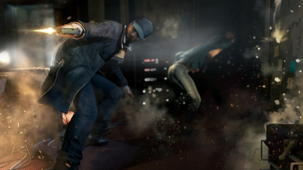 system_requiment_have_announced_for_watch_dogs
