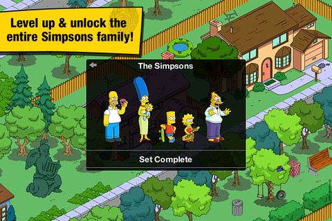 the_simpsons_tapped_out_ea