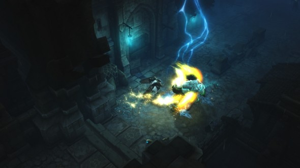 visitors_of_blizzcon_will_play_in_diablo_3_reaper_of_souls