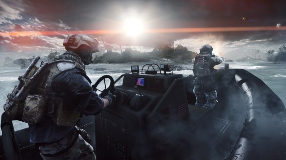 bf4_call_of_duty_ghost_down_of_shooter