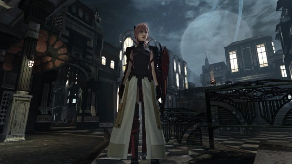 ff13_lightning_returns