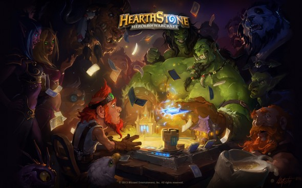 hearthstone_android_ios