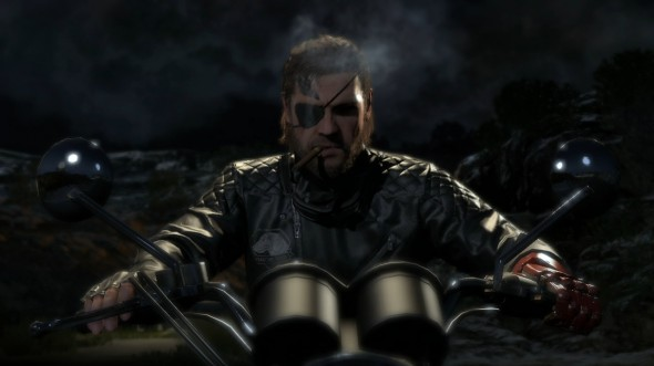 mgs5_ground_zeroes
