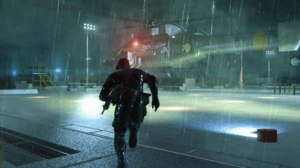 mgs_5_ground_zeroes