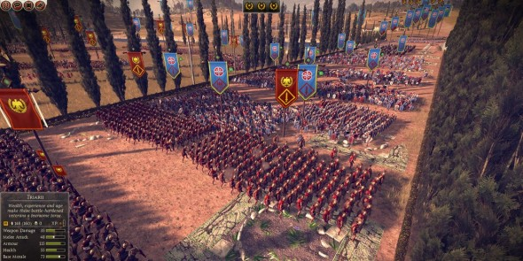 total_war_rome_2_800_thousand_copies_sold