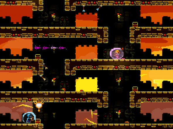 towerfall_ascension_ps4_pc