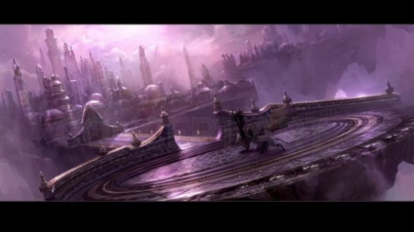 warcraft_movie_concept_art