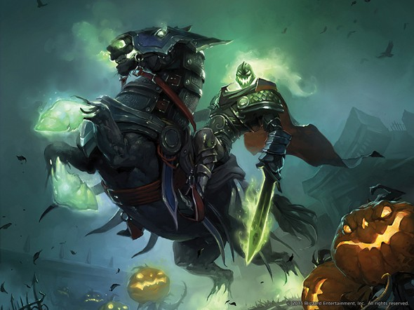 warlords_of_draenor_will_release_faster