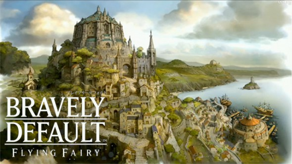bravely_default_release_north_america