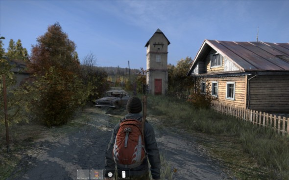 dayz_early_access