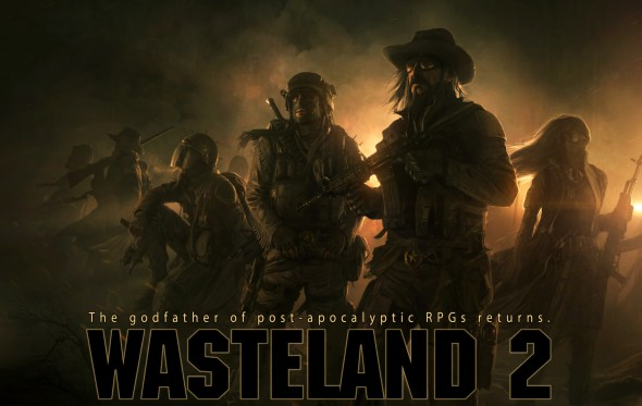 wasteland_2_steam_beta