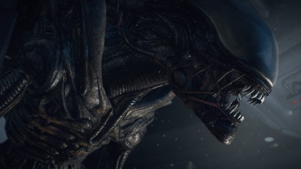alien_isolation_announce