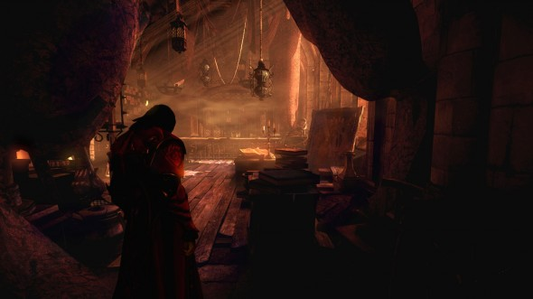 castlevania_lords_of_shadows_2_pc
