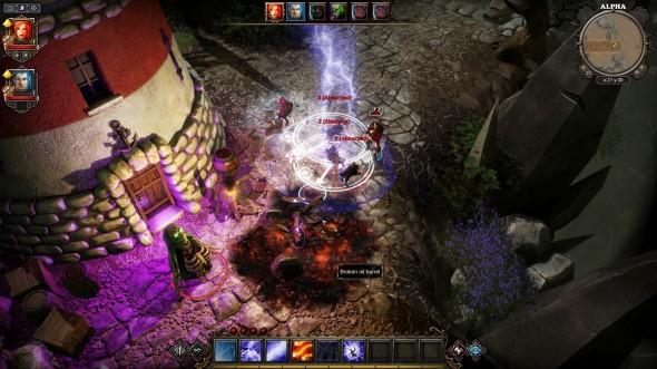 divinity_original_sin_early_access