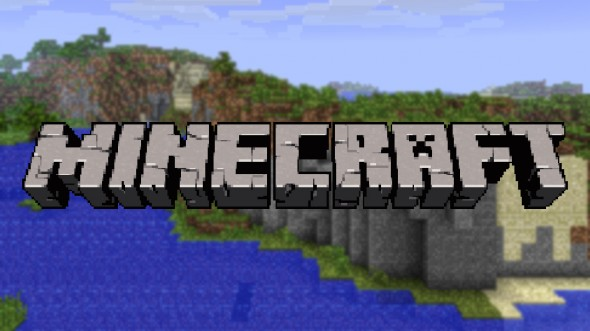 minecraft_1_billion