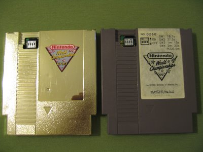 nintendo_cartridge